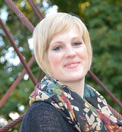 Kristin Hennig